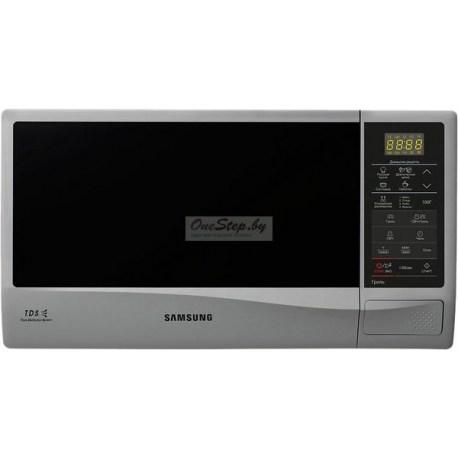 Купить микроволновую печь Samsung GE83KRS-2 в https://onestep.by/mikrovolnovye-pechi