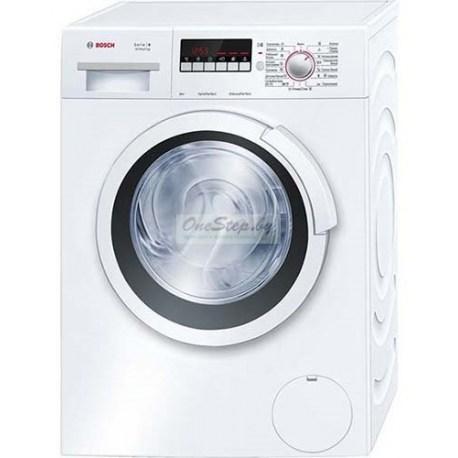 Купить стиральную машинуx Bosch WLK 24264 в https://onestep.by/stiralnye-mashiny