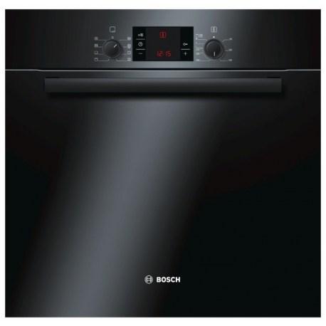 Духовой шкаф Bosch HBA 63B268F купить в Минске, Беларусь