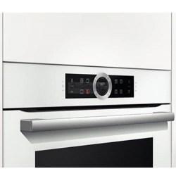Духовой шкаф Bosch HBG 672BW1F