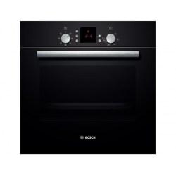 купить духовой шкаф Bosch HBN 431S3 в http://onestep.by