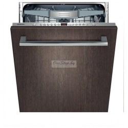 Купить посудомоечную машину в Минске, Siemens SN 66M094