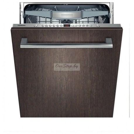 Посудомоечная машина Siemens SN 66M094 купить в Минске, Беларусь
