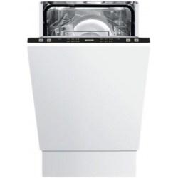 Посудомоечная машина Gorenje GV 51211