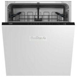 Купить посудомоечную машину Beko DIN 26220 в http://onestep.by/posudomoechnye-mashiny