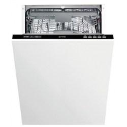 Посудомоечная машина Gorenje MGV 5331