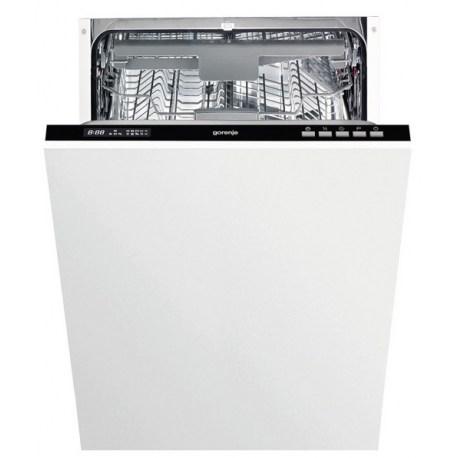 Посудомоечная машина Gorenje MGV 5331 купить в Минске, Беларусь