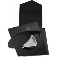 Вытяжка кухонная Grand Vega (черный)