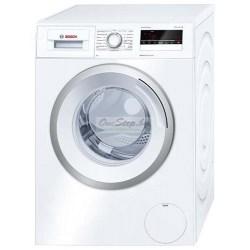 Купить стиральную машину Bosch WAN 24260 http://onestep.by