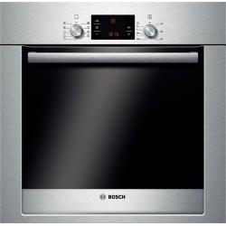 Духовой шкаф Bosch HBB 23C350