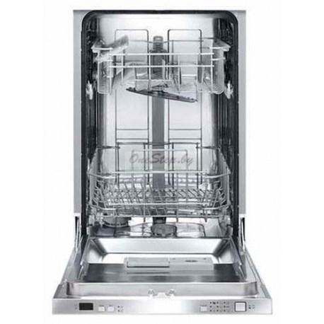 Посудомоечная машина Gefest 45301 купить в Минске, Беларусь
