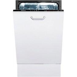 Посудомоечная машина Beko DIS 4530