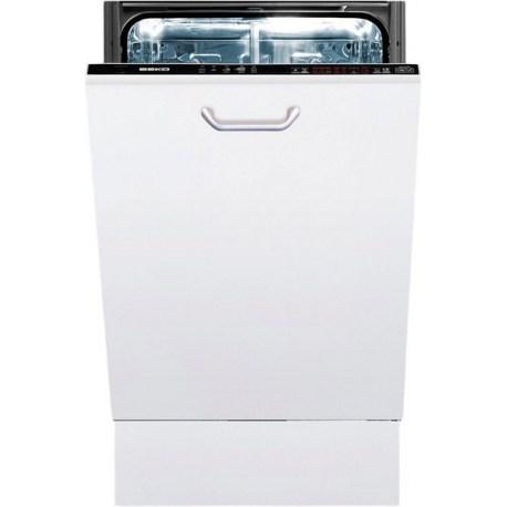 Посудомоечная машина Beko DIS 4530 купить в Минске, Беларусь