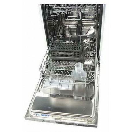 Посудомоечная машина Electrolux ESL 9450 LO купить в Минске, Беларусь
