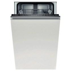 Купить посудомоечную машину Bosch SPV 40X80 в http://onestep.by/posudomoechnye-mashiny