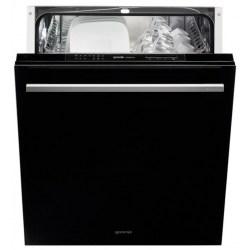Посудомоечная машина Gorenje GV 6SY2B