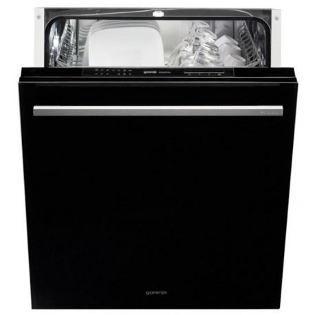Посудомоечная машина Gorenje GV 6SY2B купить в Минске, Беларусь