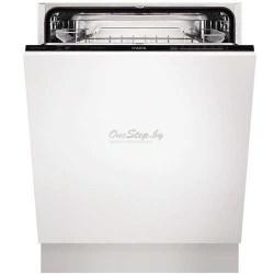 Посудомоечная машина Aeg F 95533 VI0