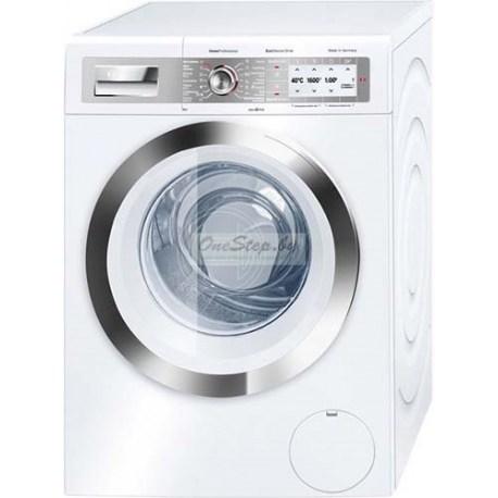Купить стиральную машину Bosch WAY 3272 M в https://onestep.by/stiralnye-mashiny
