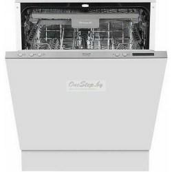Купить посудомоечную машину Weissgauff BDW 6083 D в http://onestep.by/posudomoechnye-mashiny