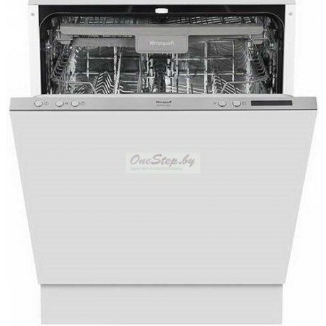 Посудомоечная машина Weissgauff BDW 6083 D купить в Минске, Беларусь