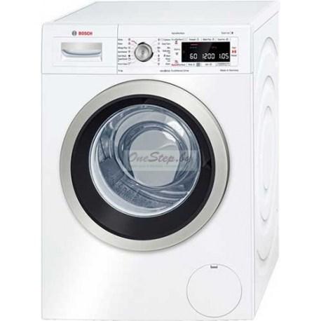Купить стиральную машину Bosch WAW 32540 в http://onestep.by/stiralnye-mashiny