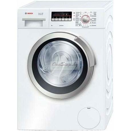 Купить стиральную машину Bosch WLK 20267 в http://onestep.by