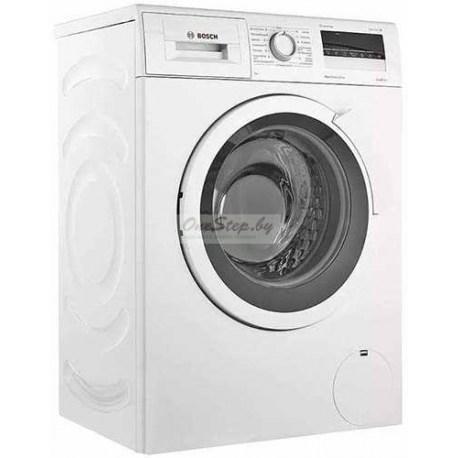 Купить стиральную машину Bosch WLN 24240 в http://onestep.by