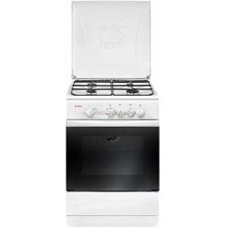 Кухонная плита Гефест 1200с7
