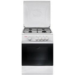 Купить плиту кухонную Gefest 1200с7 k8 в http://onestep.by/plity