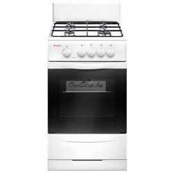 Кухонная плита Гефест 3200-08