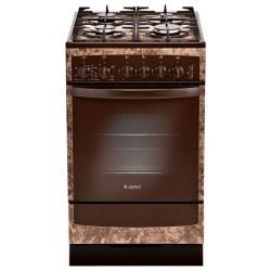 Кухонная плита Гефест 3500 К19