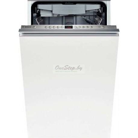 Посудомоечная машина Bosch SPV 58M50 купить в Минске, Беларусь