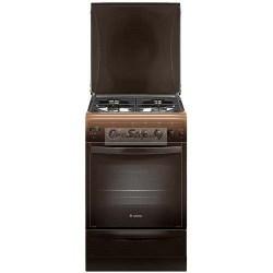 Кухонная плита Гефест 5100-04 0001