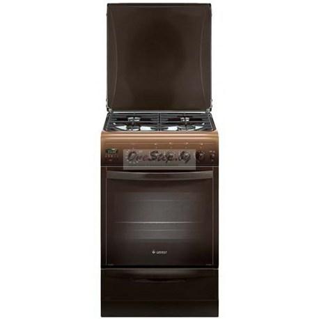 Кухонная плита Гефест 5100-04 0001 купить в Минске, Беларусь