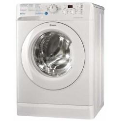 Купить стиральную машину Indesit BWSD 61051 1 в http://onestep.by