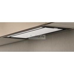 Вытяжка кухонная Elica Hidden IX GL/A/90