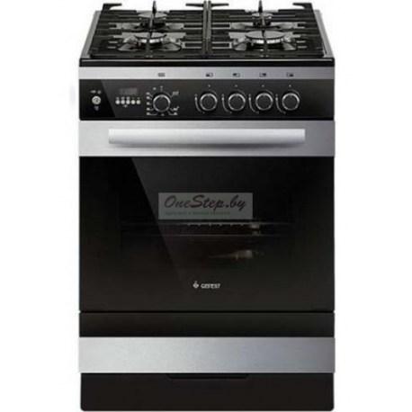 Кухонная плита Гефест 6500-04 0069 купить в Минске, Беларусь