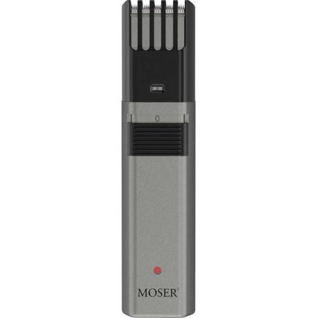 Купить машинку для стрижки бороды и усов Moser 1040-0460 в http://onestep.by/krasota-i-zdorove