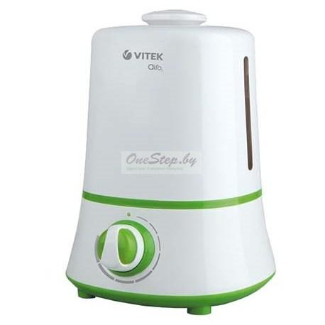 Vitek VT-2351 купить в Минске, Беларусь