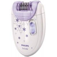Philips HP 6421