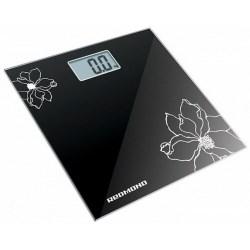 Купить весы напольные Redmond RS-708 в http://onestep.by
