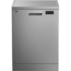 Посудомоечная машина Beko DFN 15210 S