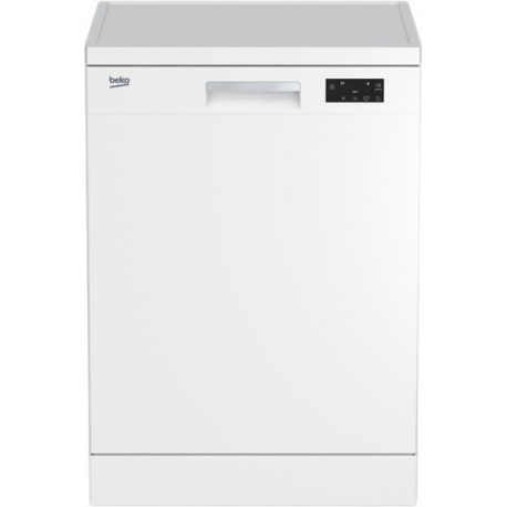Посудомоечная машина Beko DFN 15210 W купить в Минске, Беларусь