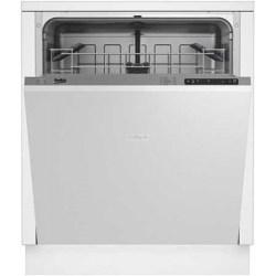 Посудомоечная машина Beko DIN 15210