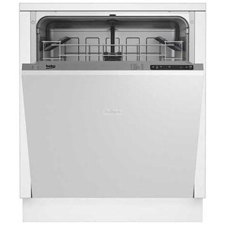 Посудомоечная машина Beko DIN 15210 купить в Минске, Беларусь