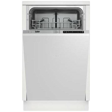 Купить посудомоечную машину в http://onestep.by, Beko DIS 15010