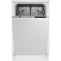 Посудомоечная машина Beko DIS 15010