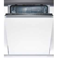 Посудомоечная машина Bosch SMV 30D20