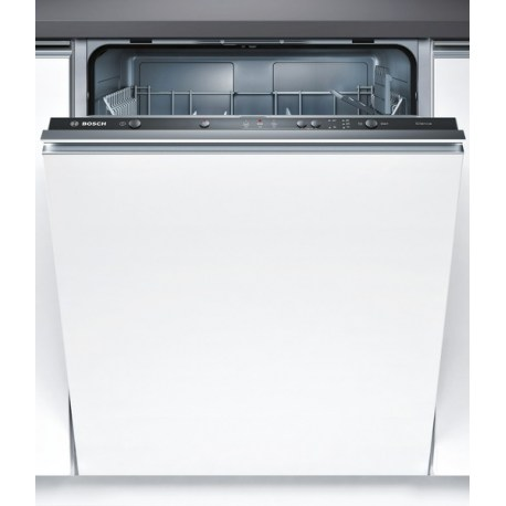 Посудомоечная машина Bosch SMV 30D20 купить в Минске, Беларусь